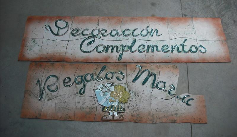 Ceramica hermanos perez piezas unicas - Hermanos perez vaguada ...