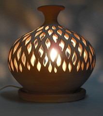 LAMPARA BAJA LÁGRIMA